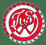 TSV Warzen Logo