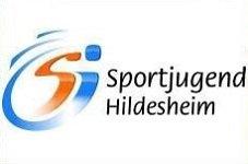 Sportjugend Hildesheim